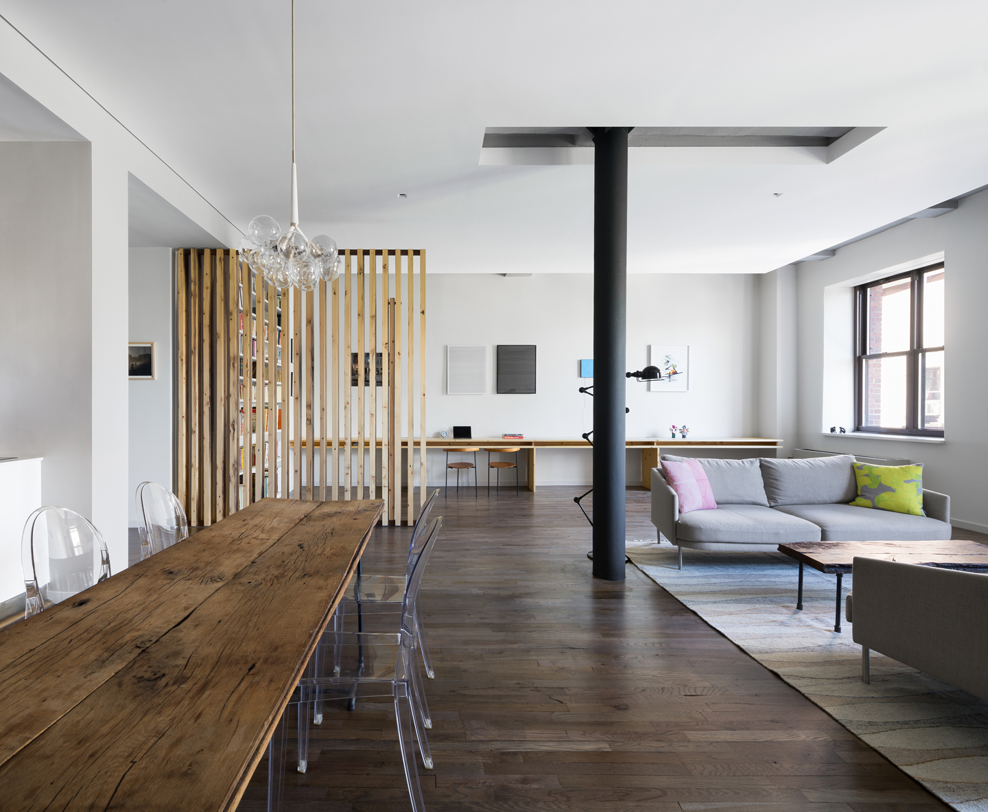 Combining Apartments NYC: What You Need to Know | StreetEasy