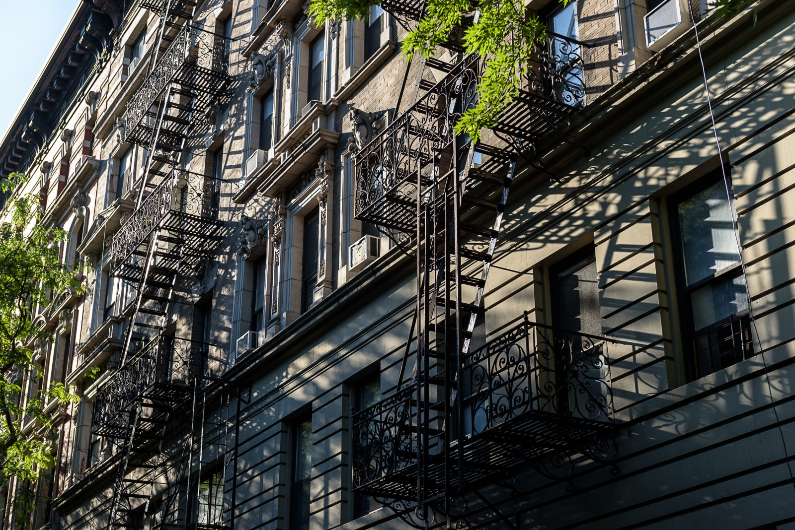 Rent Stabilized Apartments Nyc Increase