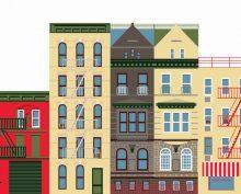 new-york-buildings-illustration