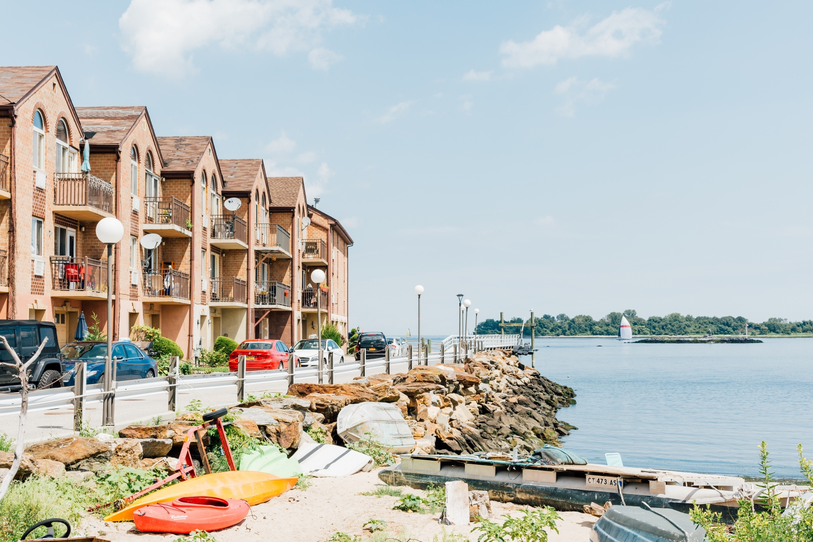 things to do in city island bronx nyc s island enclave streeteasy
