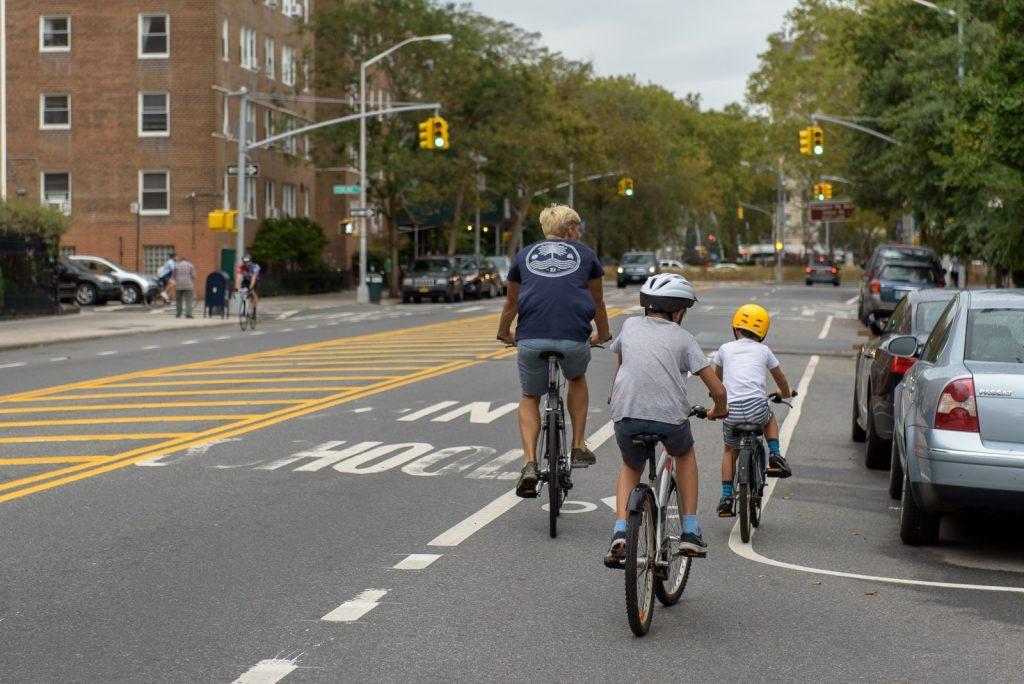 best neighborhoods to buy in brooklyn