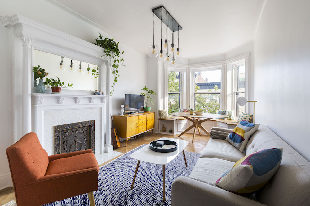 Buying a Fixer-Upper in NYC? 5 Tips for Buying and