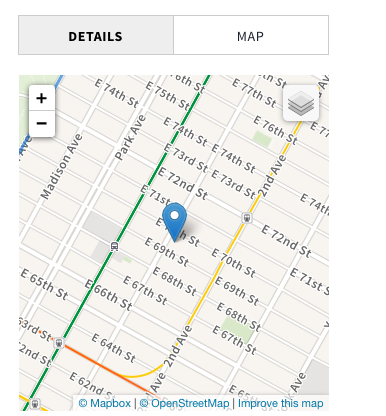 2nd Ave Subway Map.New Search For Apartments Near Second Avenue Subway Streeteasy