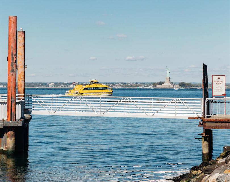 17 Things to Do in Red Hook, Brooklyn | StreetEasy