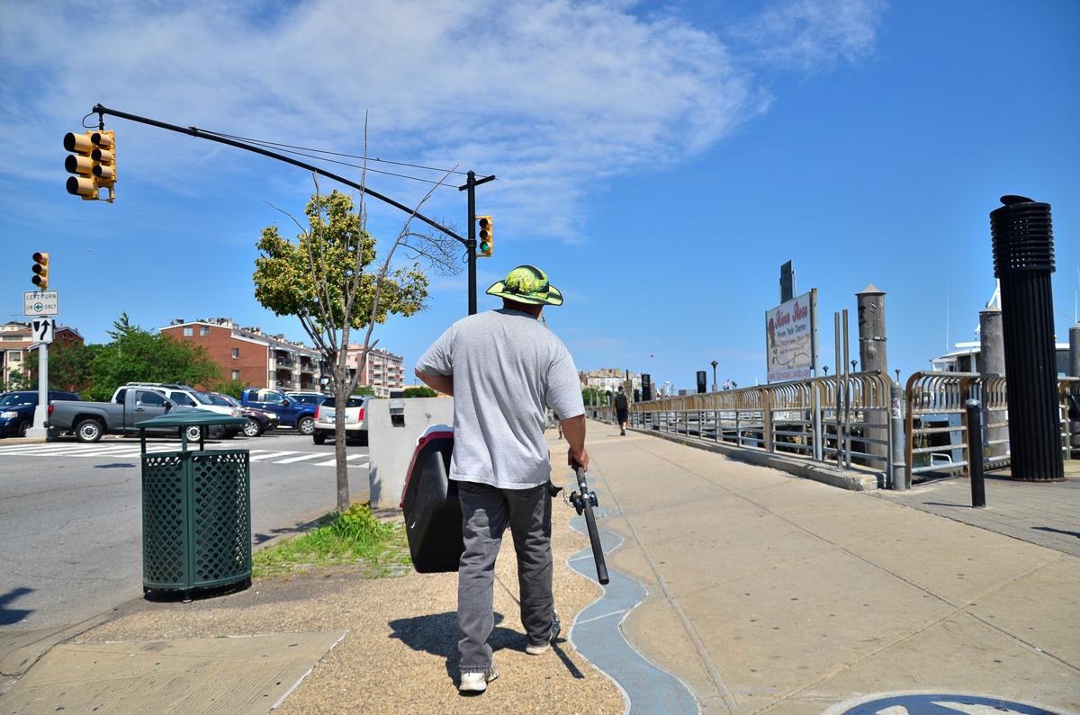 Sheepshead Bay, Brooklyn: 15 Things You Need to Know