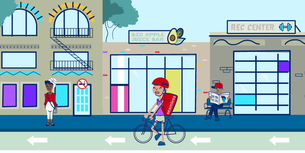Healthiest Neighborhoods NYC: Top 10 Places to Live   StreetEasy