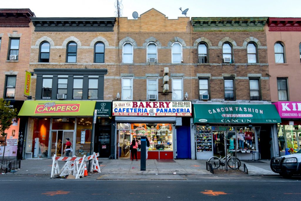 10 Best Brooklyn Neighborhoods On A Budget Streeteasy