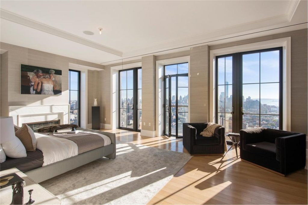 third-most-expensive-nyc-listing