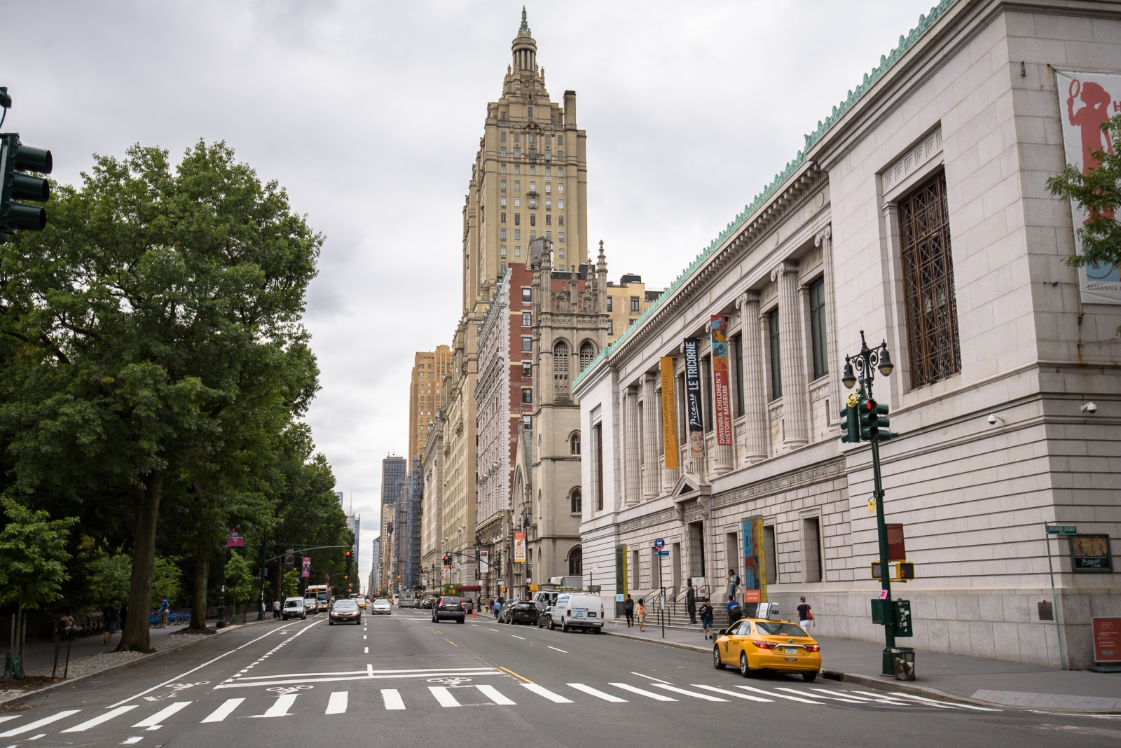 things to do on the upper west side 15 places to visit. Black Bedroom Furniture Sets. Home Design Ideas