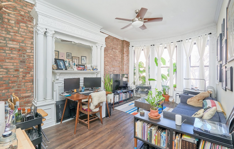Nyc Apartments For 2000 What You Can Rent Right Now Streeteasy