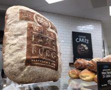 Williamsburg_Whole_Foods_Bakery