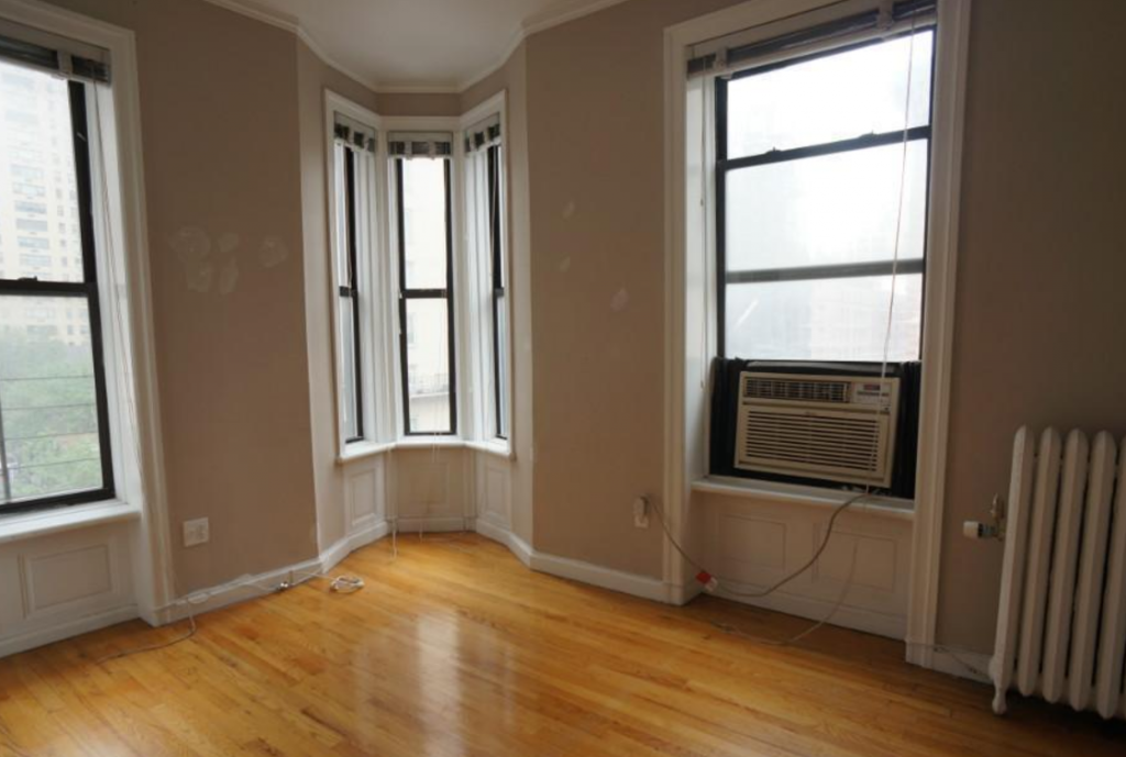 Window AC Unit: Installation Guide for NYC Apartments