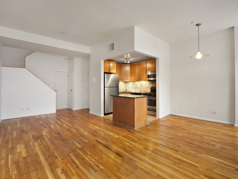 Apartment At 560 State Not Jay Z 39 S Stash Spot But Close Streeteasy