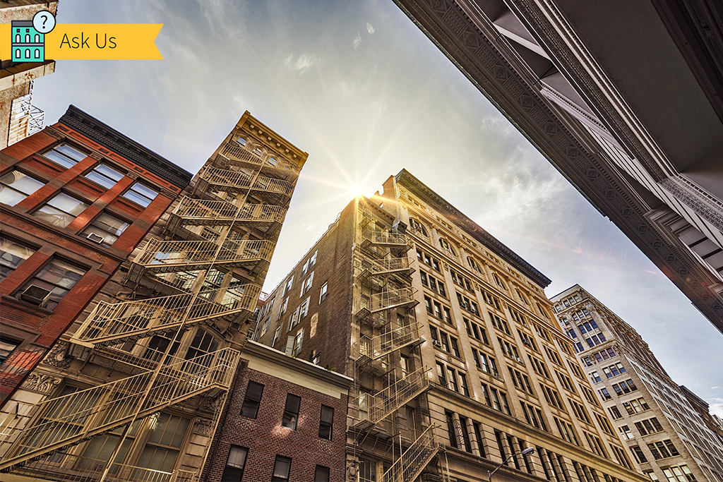 Getting an NYC Apartment With Bad Credit: Can You Do It