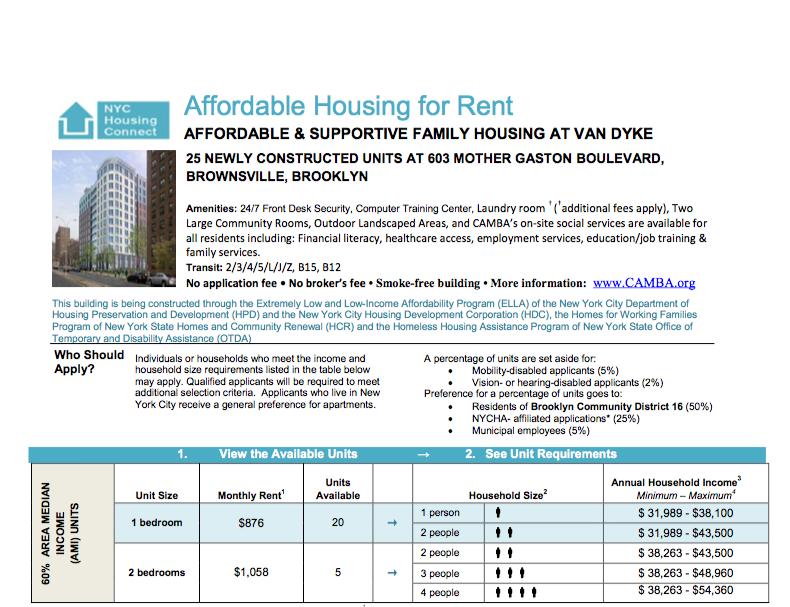 Shinda Management Apartments For Rent