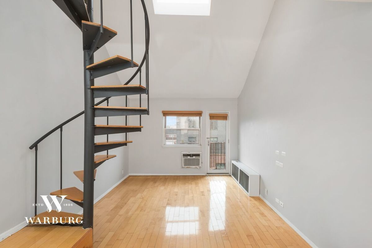What is a duplex apartment in nyc streeteasy - 1 bedroom apartments long island ny ...