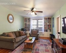 inwood 2br 499K for sale