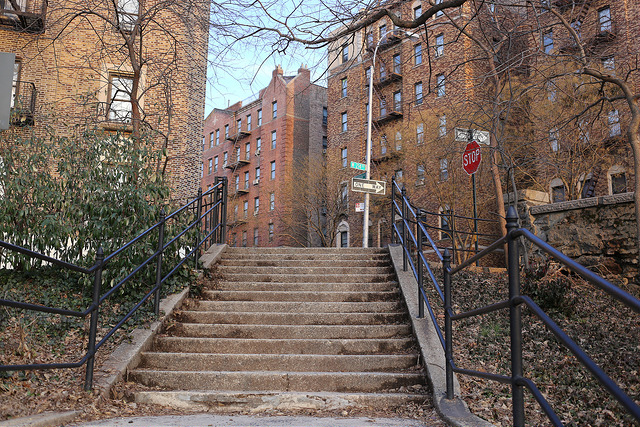 Inwood NYC: What It's Like Living at the Top of Manhattan