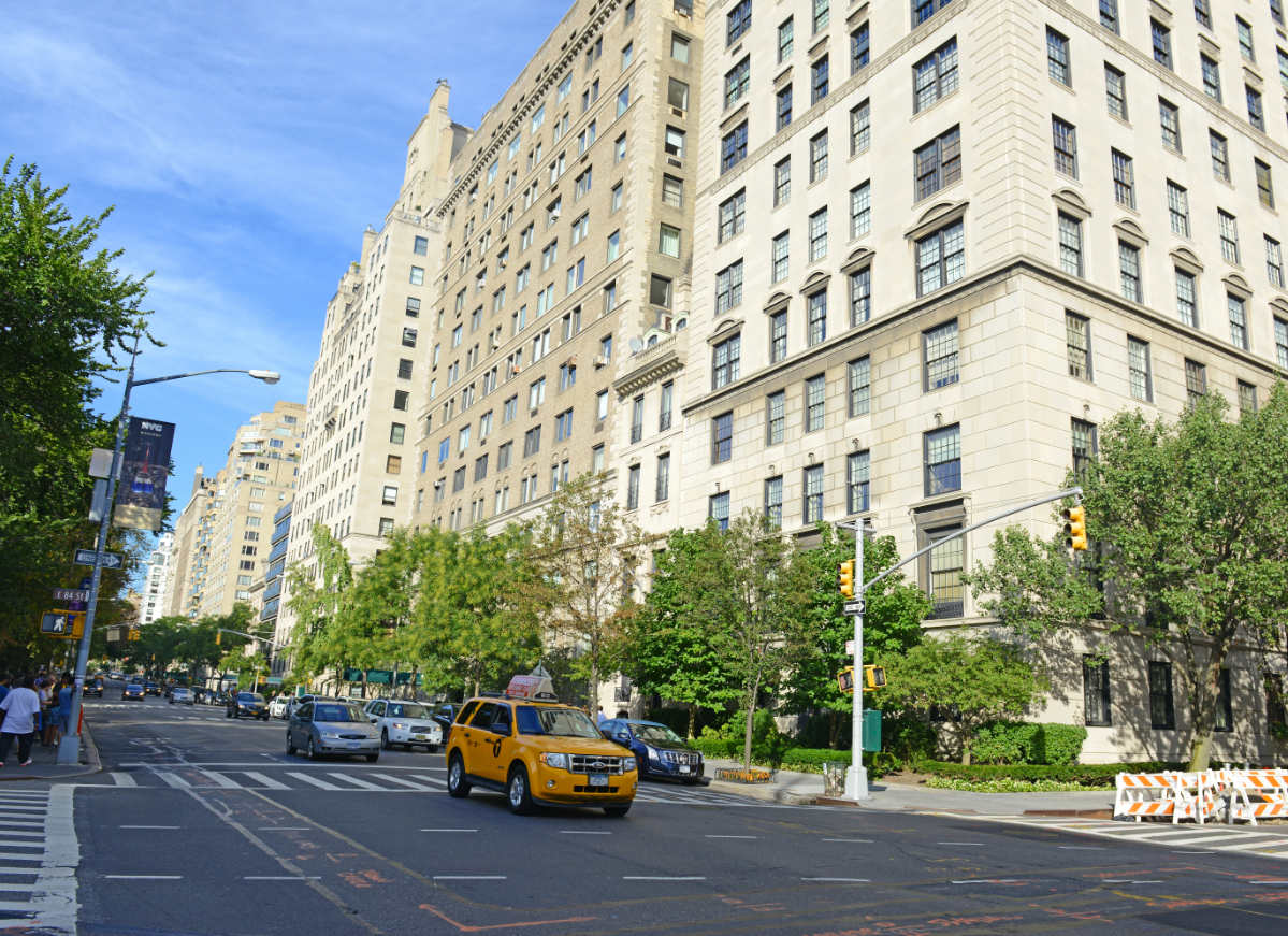 Getting a Mortgage for a Condo or Co-op in NYC? This Guide