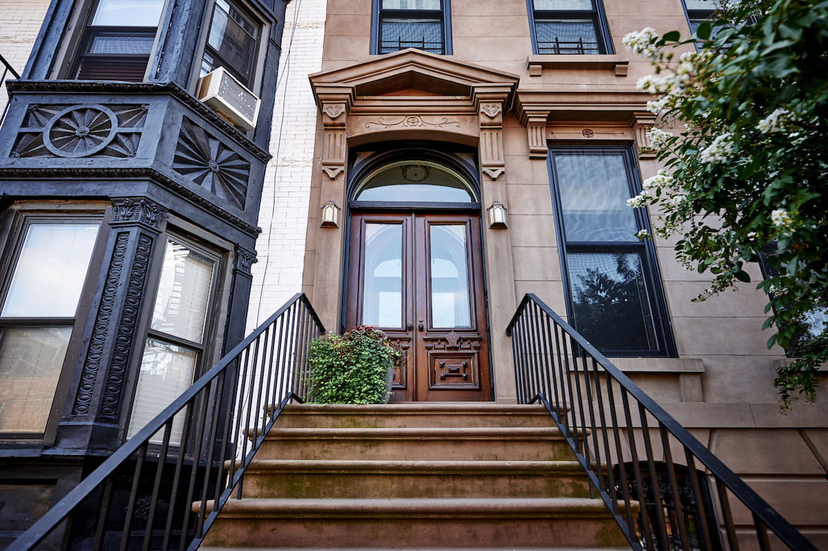 NYC Apartment Down Payment: How Much Do You Need? | StreetEasy