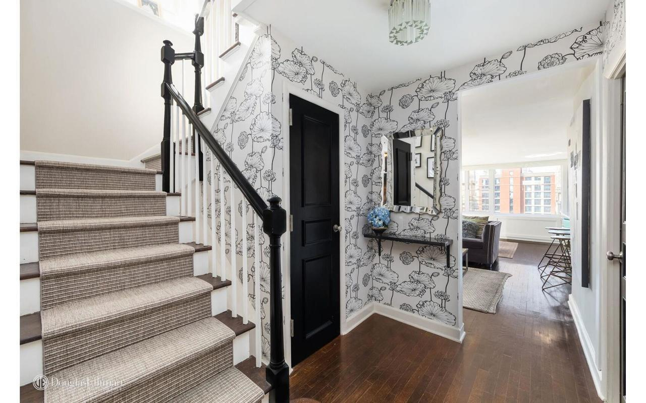 What Is a Duplex Apartment in NYC? | StreetEasy