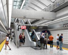 second_avenue_subway