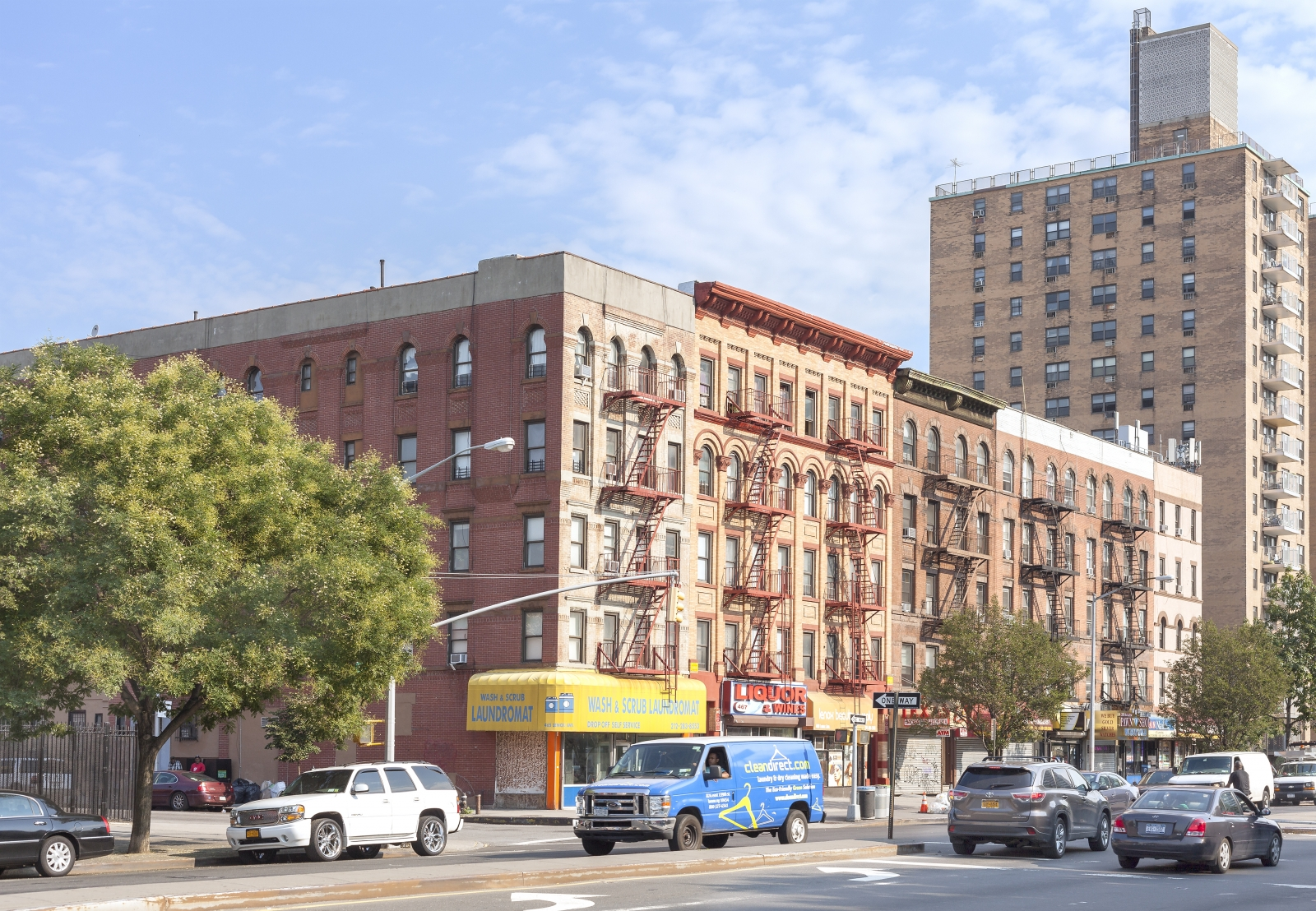Buying a first nyc apartment 5 compromises to consider for Buying an apartment in nyc