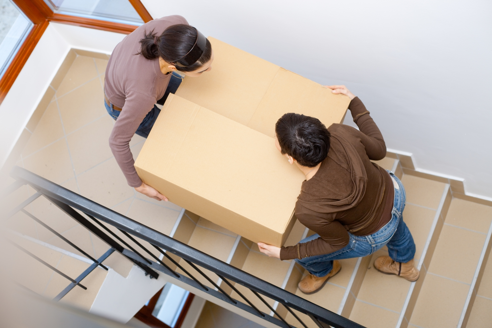 Image Of Moving Costs New York