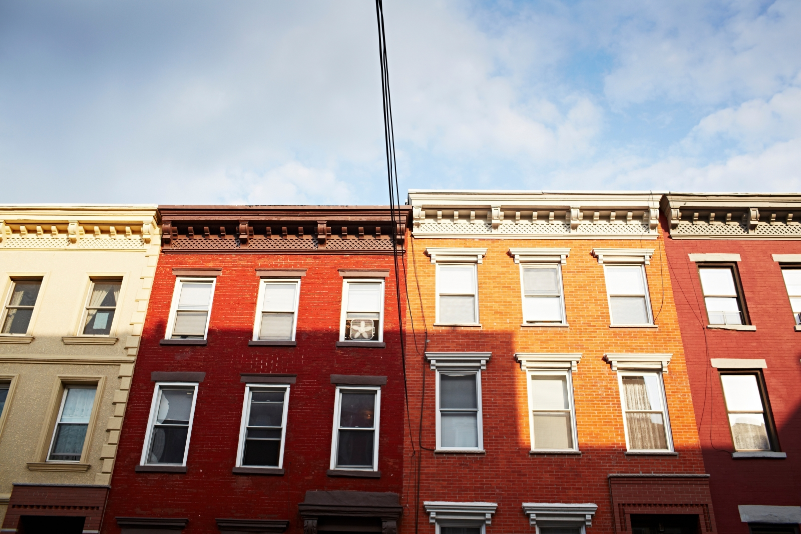 Why NYC Owners Sell Their Apartments: 5 Major Reasons ...