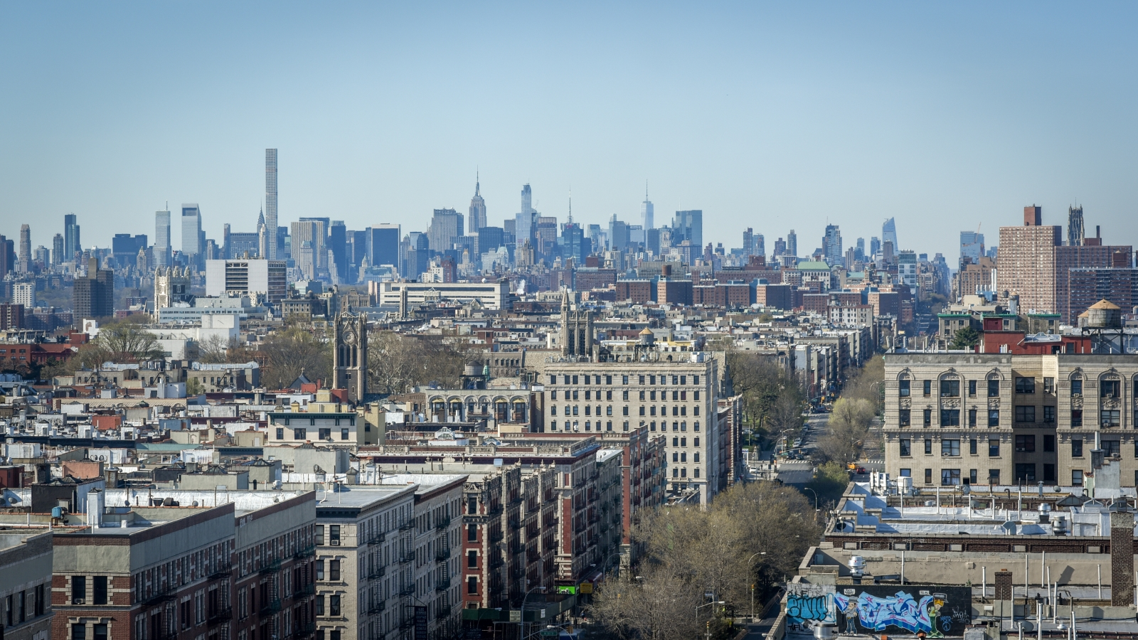 How to Find a Rent-Stabilized Apartment in NYC | StreetEasy