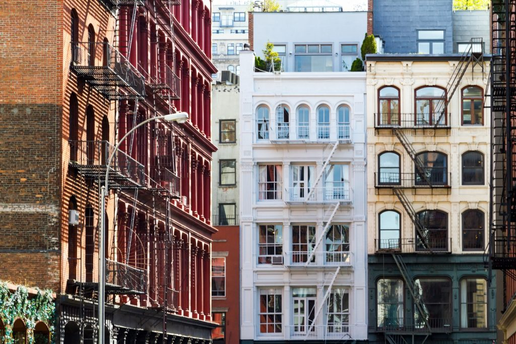 5 Signs of a Good NYC Property Investment | StreetEasy
