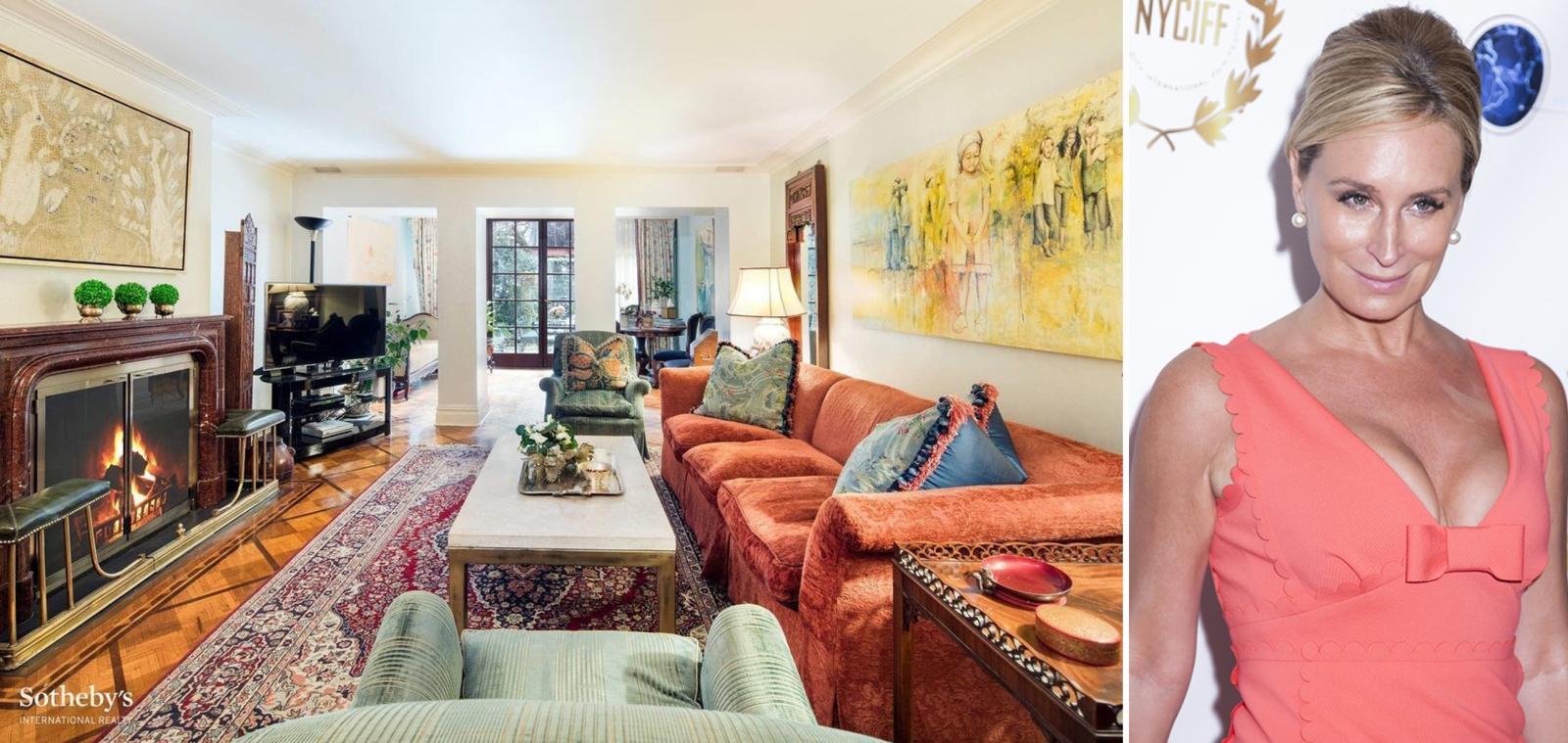 43 Consigli per la tavolozza dei colori della camera da letto fredda: punto di vista colorato