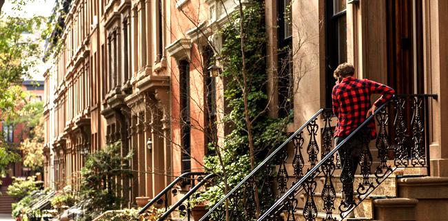 Brooklyn heights brooklyn ny streeteasy for Food bar in cahaba heights