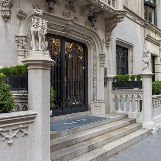 Studio Apartment Upper East Side Manhattan upper east side, manhattan, ny | streeteasy