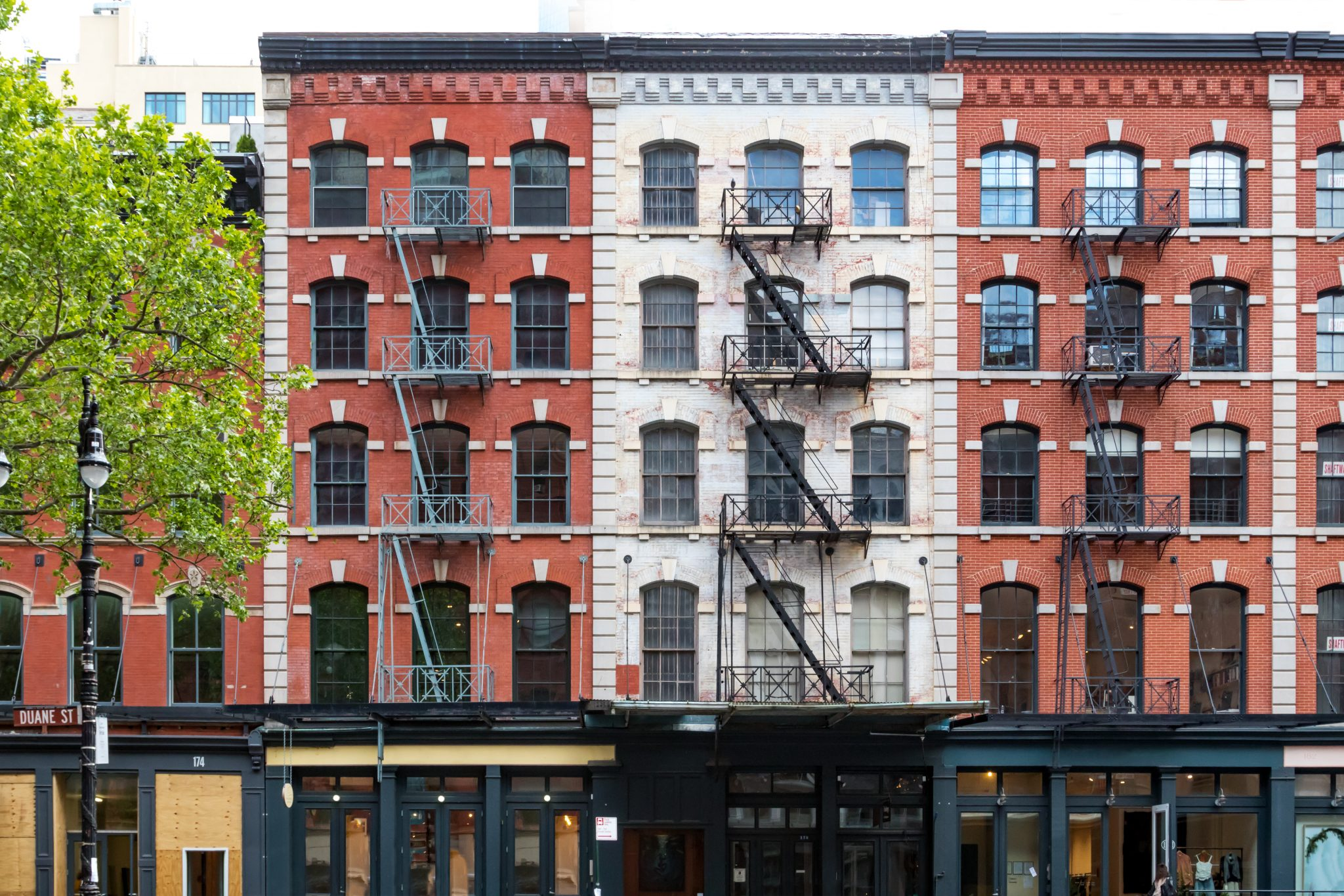 When to sell an apartment