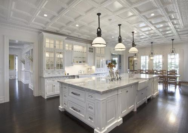 Painting Kitchen Cabinets South Florida