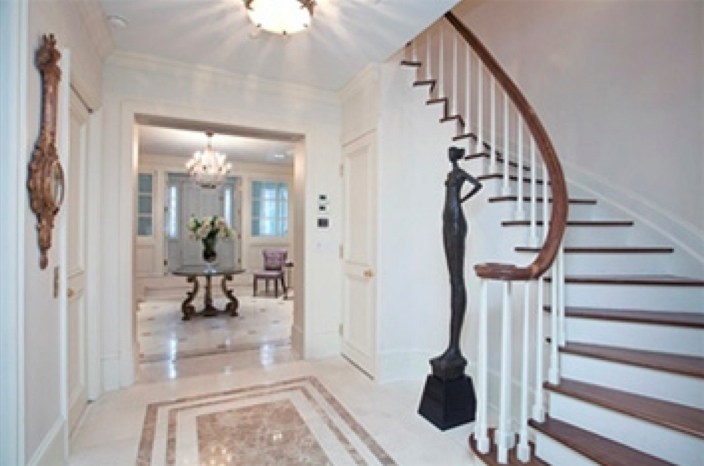 Food Network Star Emeril Lagasse Selling Delicious $15M NYC Townhome ...