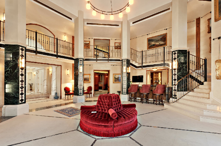 Mansions At Acqualina Living Room Perfectpropertypurchases. 78 Million  Dollar Mega Mansion Hits Market In California