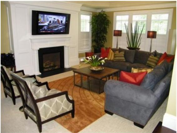 Following MLB Trade From Boston To LA, All Star Carl Crawford Selling Fully  Furnished Boston Estate For $3M   Truliau0027s Blog