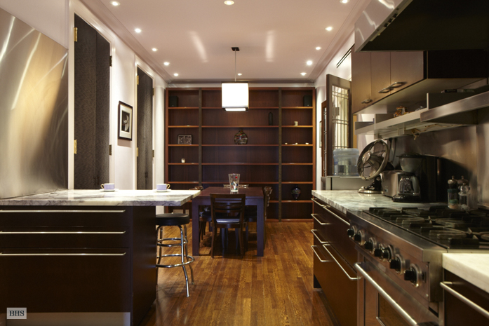 madonna s holiday special her 23 5m new york city apartment now