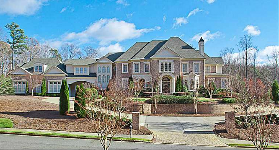 usher evicting ex wife selling 3 2 million family mansion in