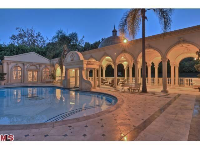 48 Bedroom 48 Bathroom LA Masterpiece Worth Seeing On 484848 Extraordinary 12 Bedroom House