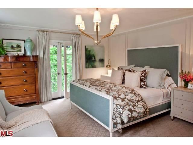 ICarly Star Miranda Cosgrove Spends $2.65M On Chic Los Angeles Home    Truliau0027s Blog
