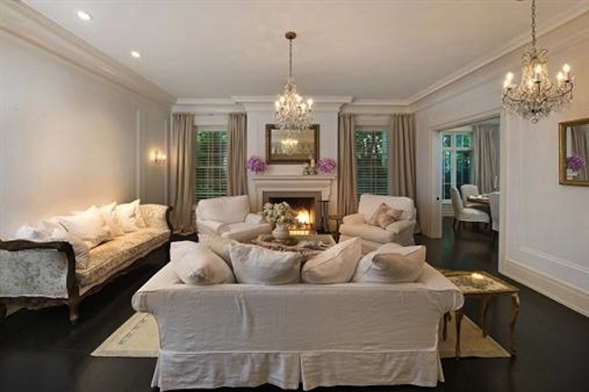 Happy Mansion Room For Rent