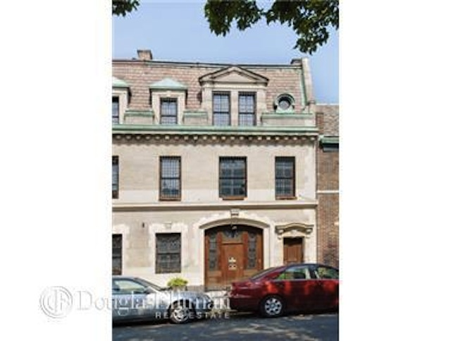 Apartments For Rent In Brooklyn Ny Trulia
