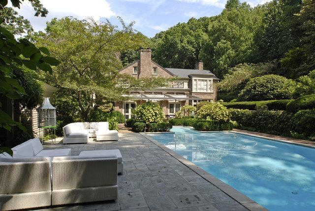 Tim mcgraw and faith hill looking to unload second for Nashville tn celebrity homes