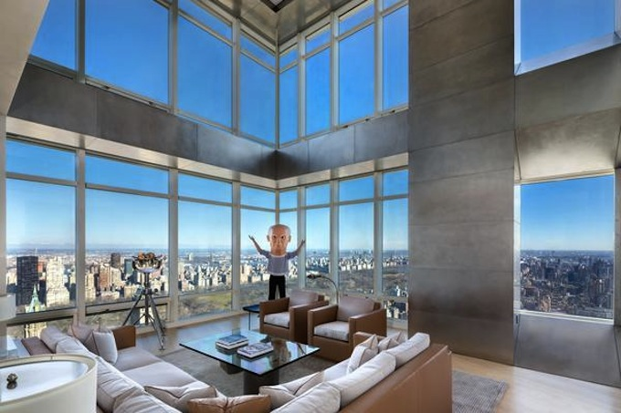 The most expensive homes for sale in 2013 trulia 39 s blog for Americas best home builders