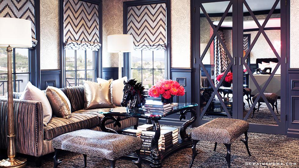 Nice Kourtney Kardashian And Scott Disick Are About To Put Calabasas Mansion On  The Market   Truliau0027s Blog