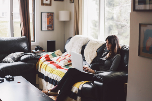 Freshen Up On The 7 Financial Benefits of Home Ownership This Tax Season