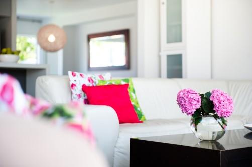 the most popular exterior paint colors life at home trulia blog rh trulia com
